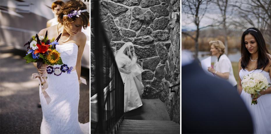 brides5.jpg