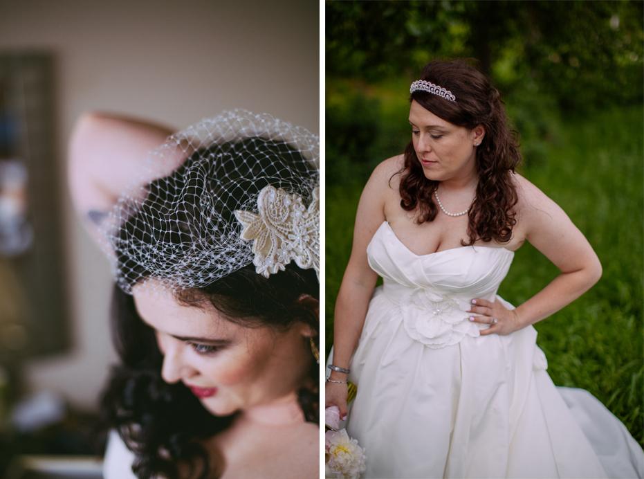 brides8.jpg