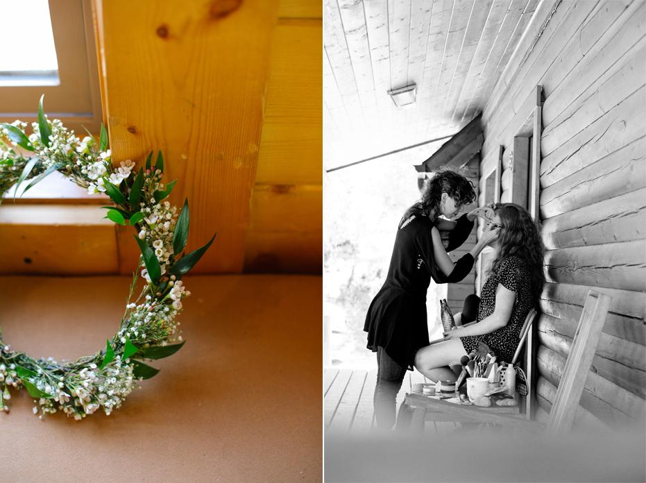 ali_josh_wedding_003.jpg
