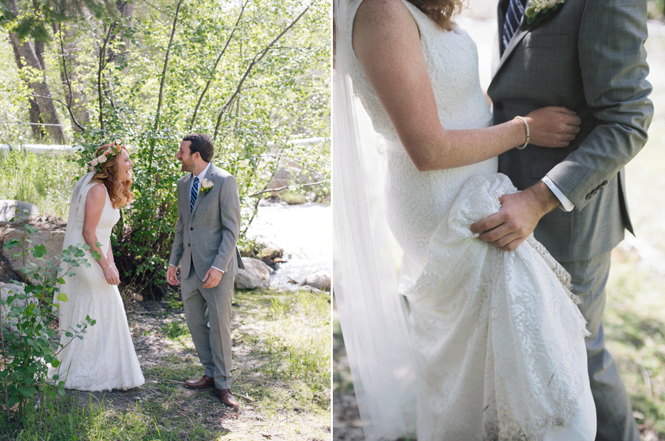 ali_josh_wedding_006.jpg