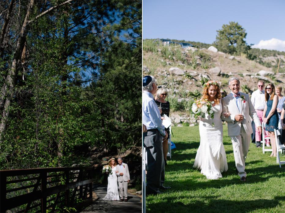 ali_josh_wedding_009.jpg