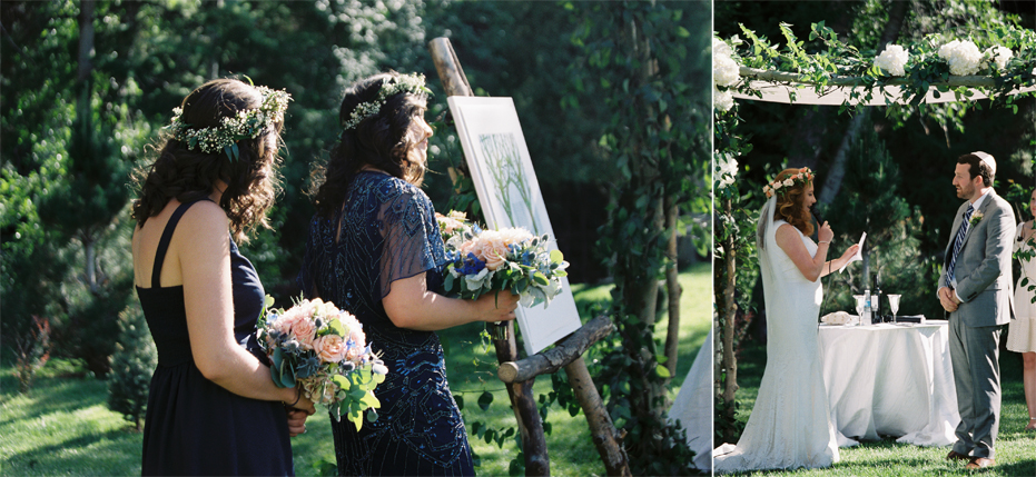 ali_josh_wedding_010.jpg