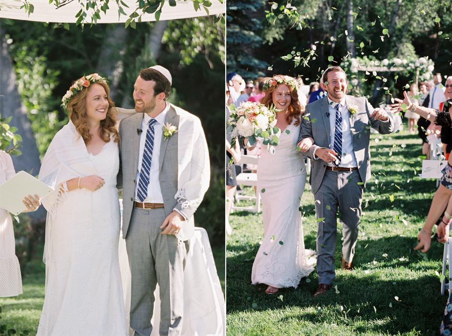ali_josh_wedding_011.jpg