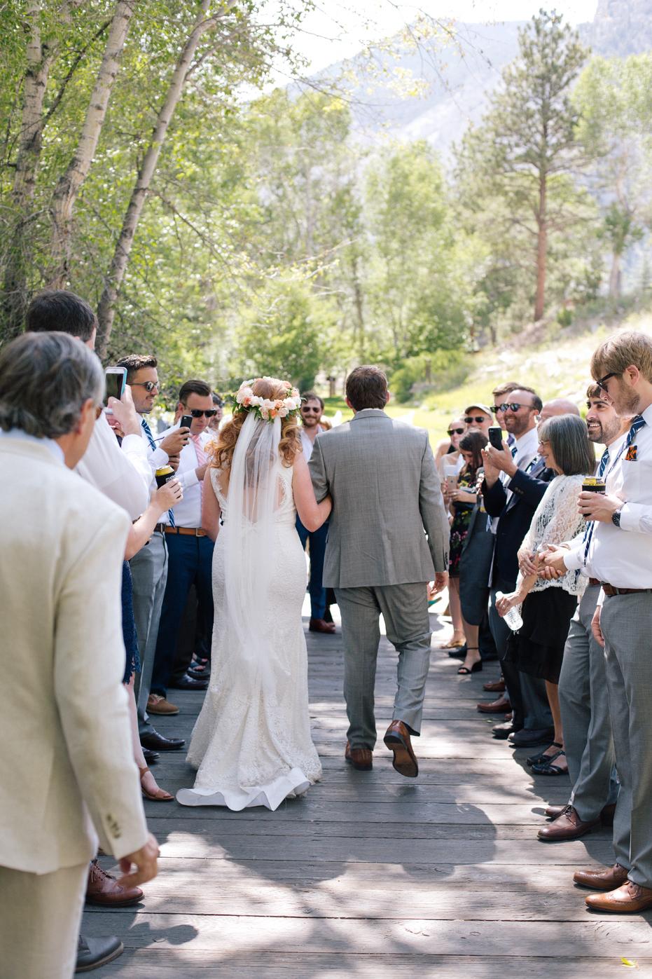 ali_josh_wedding_012.jpg