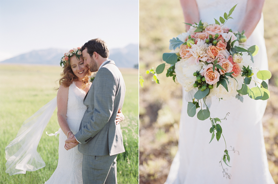 ali_josh_wedding_016.jpg
