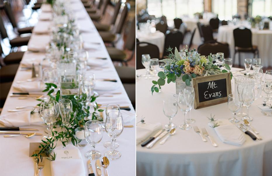 ali_josh_wedding_020.jpg