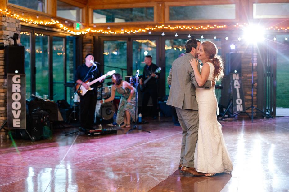ali_josh_wedding_023.jpg