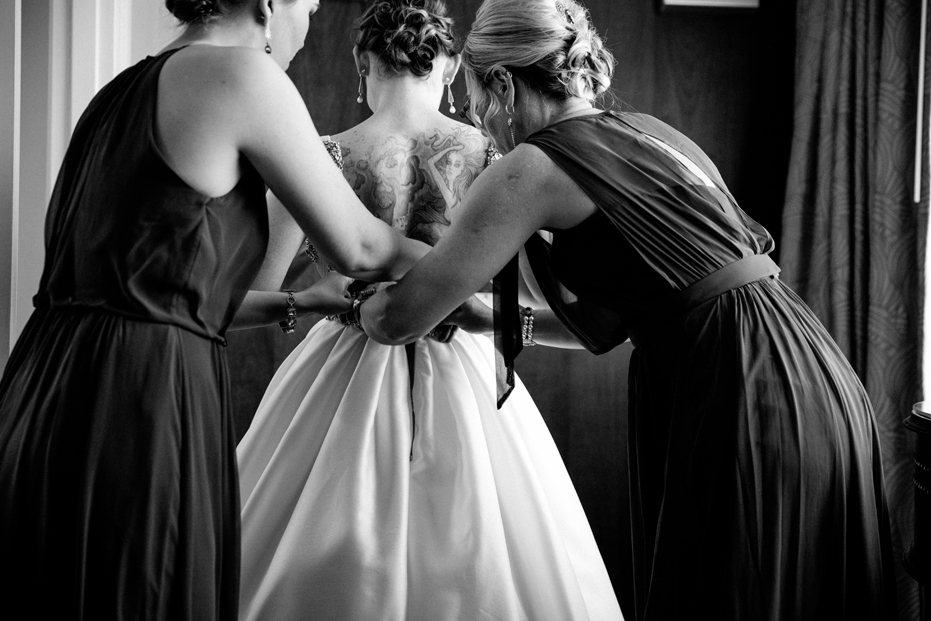 pilar_mathias_wedding_05.jpg