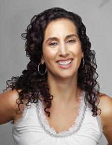 Sheila Kamara Hay