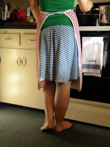 barefoot_kitchen1.jpg