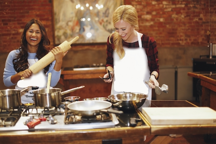 Women_Cooking_Together.jpg