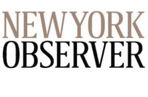 NewYorkObserver.png