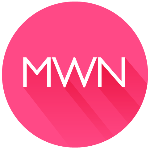 MWN.png