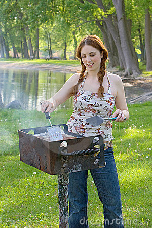 grilling2.jpg