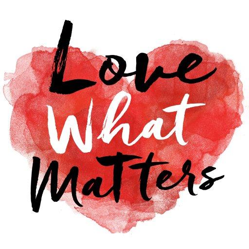 LoveWhatMatters_Logo.jpg