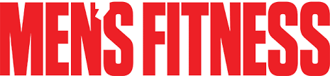 mens fitness logo.png
