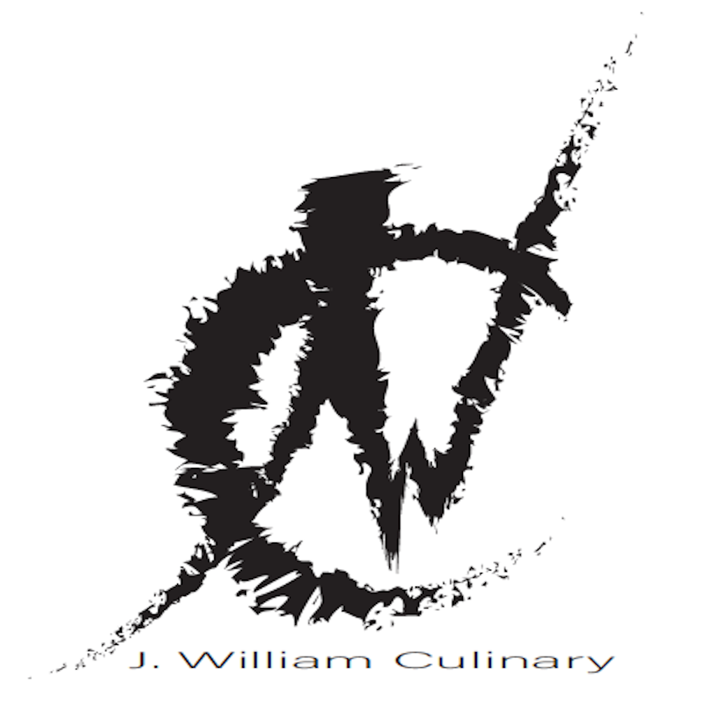 J. William Culinary