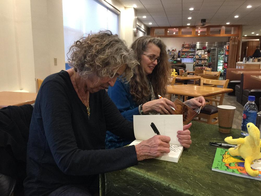Book Signing 3.jpg