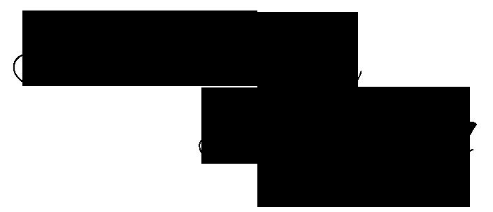 hambuchen lighting