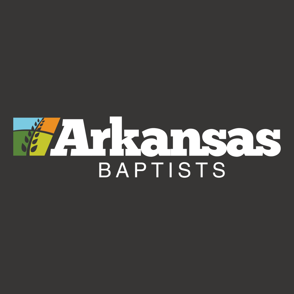 Arkansas Baptist Thumbnail.png