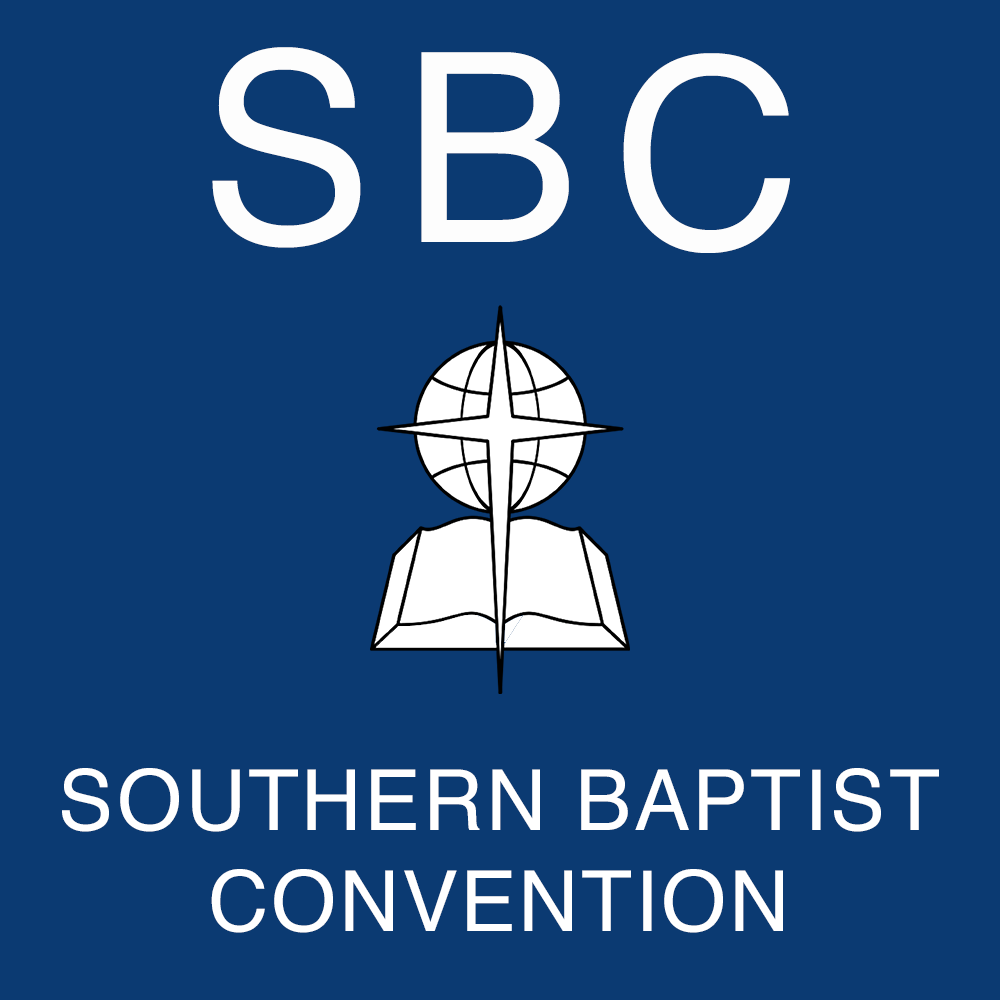 Southern Baptist Convention Thumbnail.png