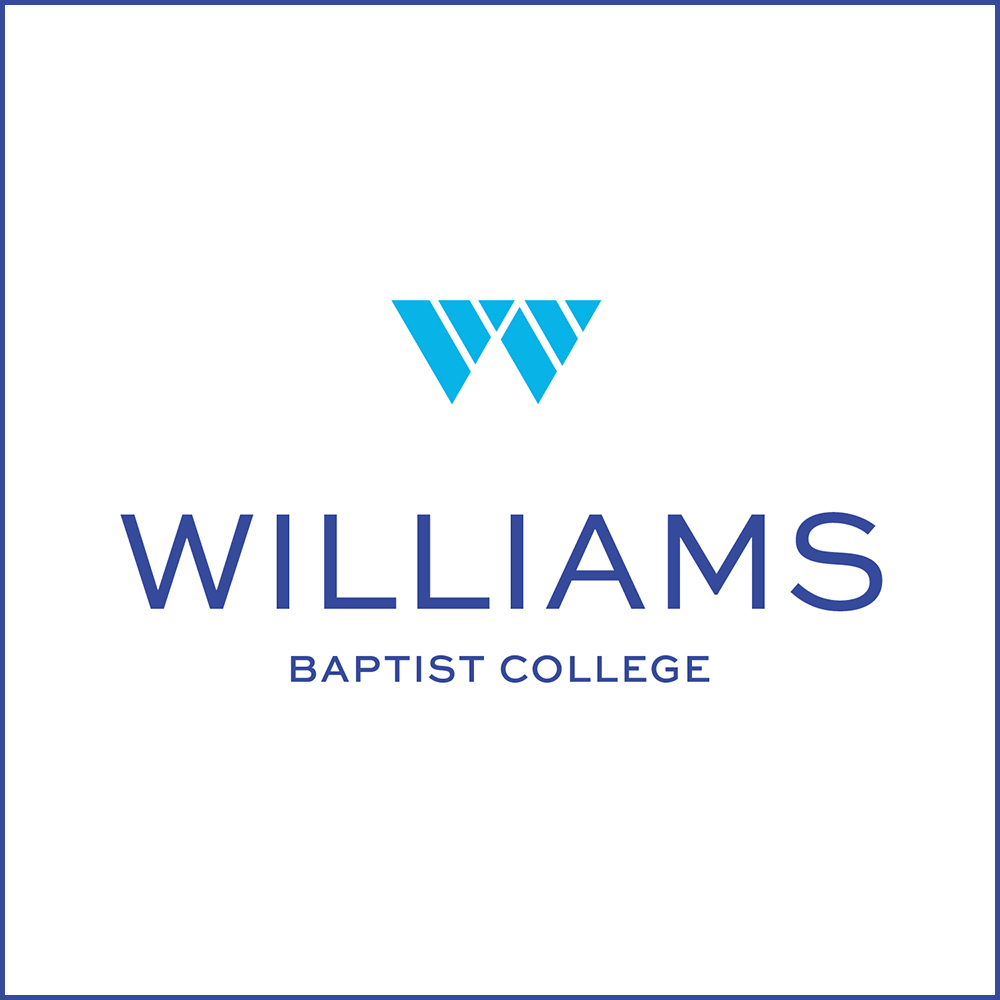 Williams Baptist Thumbnail.png