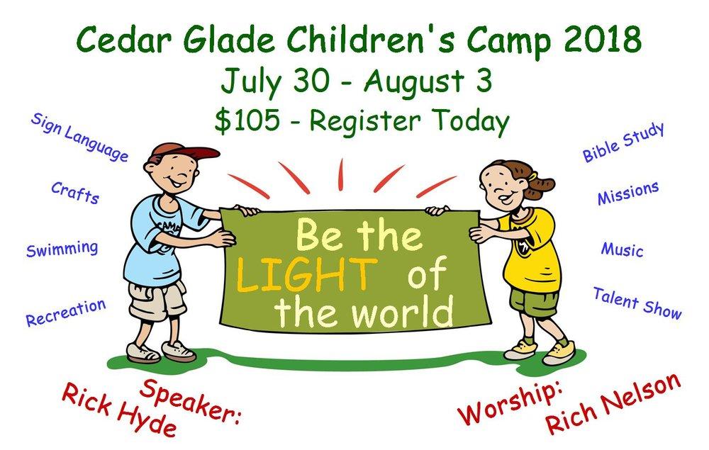 children's camp.jpg