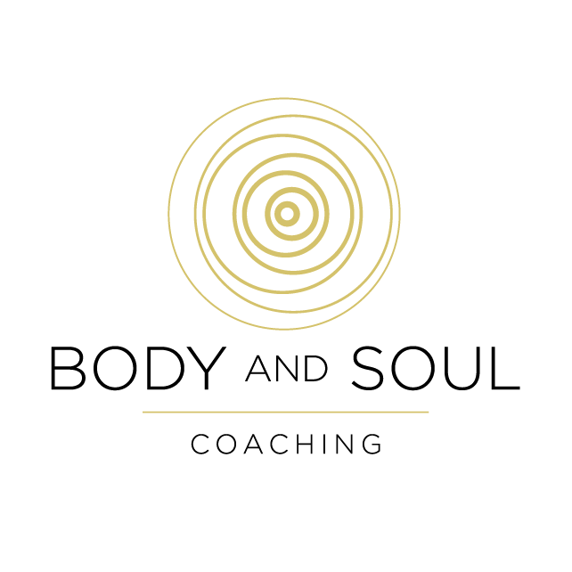 Body and Soul Coaching