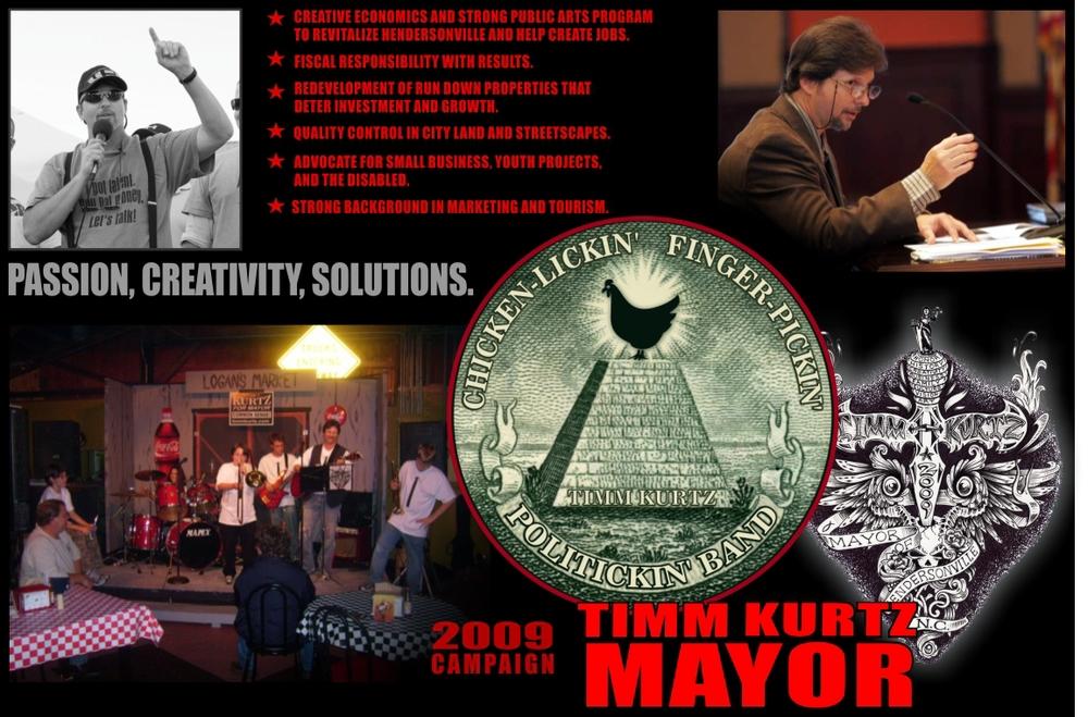 timm-mayor-campaign_tk.jpg