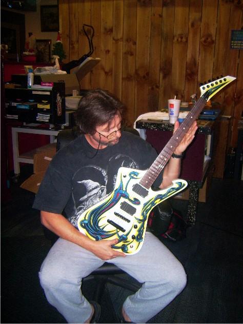 timm guitar 2.jpg