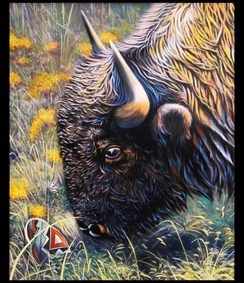 bison_blk_nodt.jpg