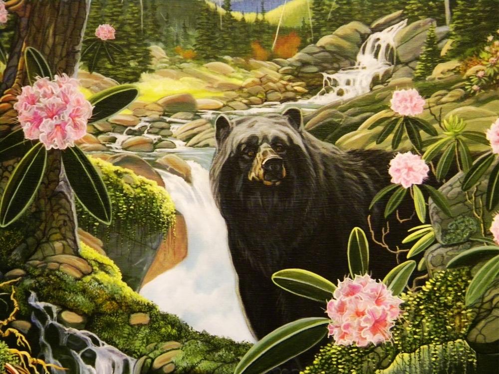 bear_detail.jpg