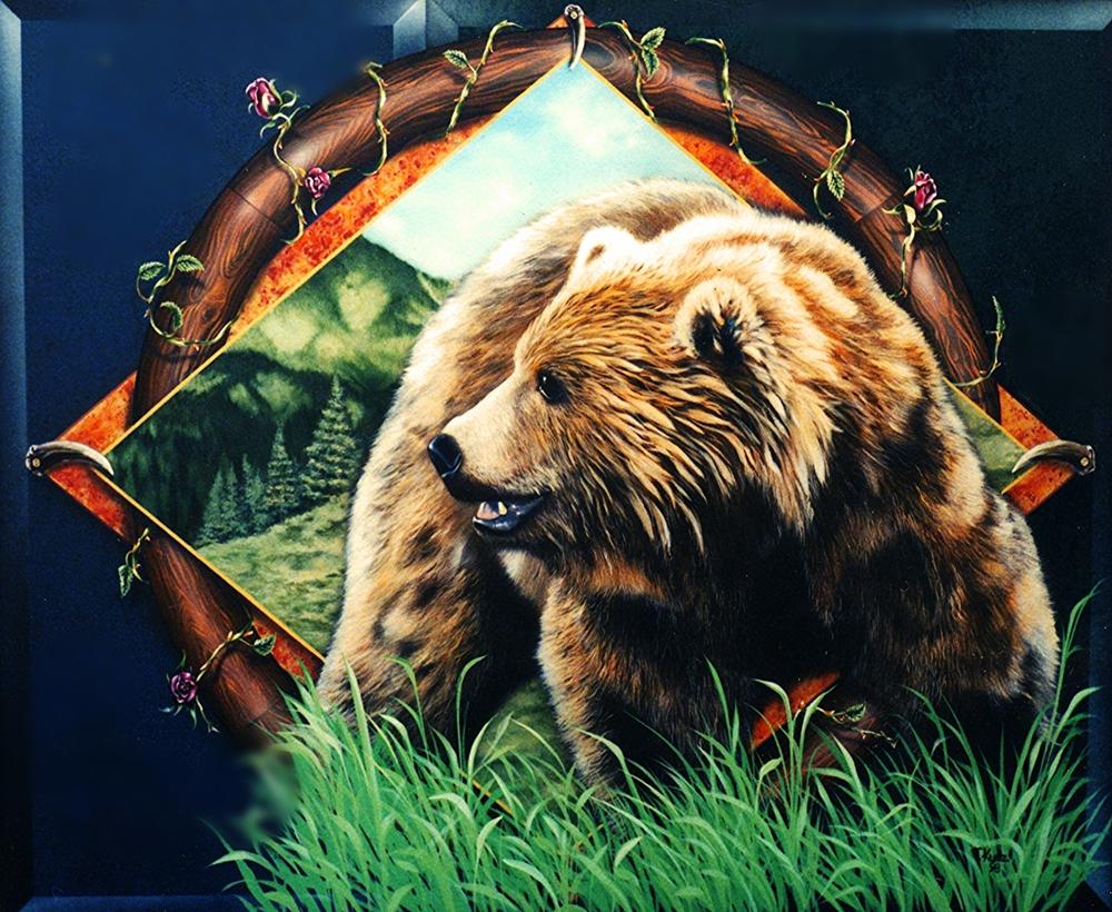Grizzley Bear.jpg