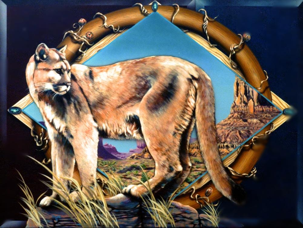 Desert Cougar.jpg