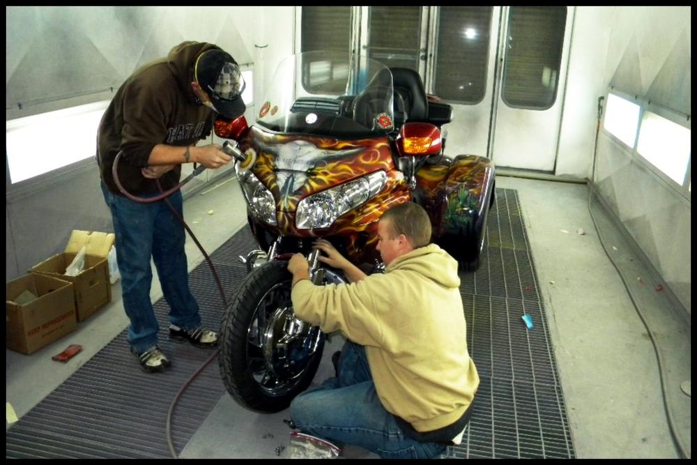 bikeclr-tk.jpg