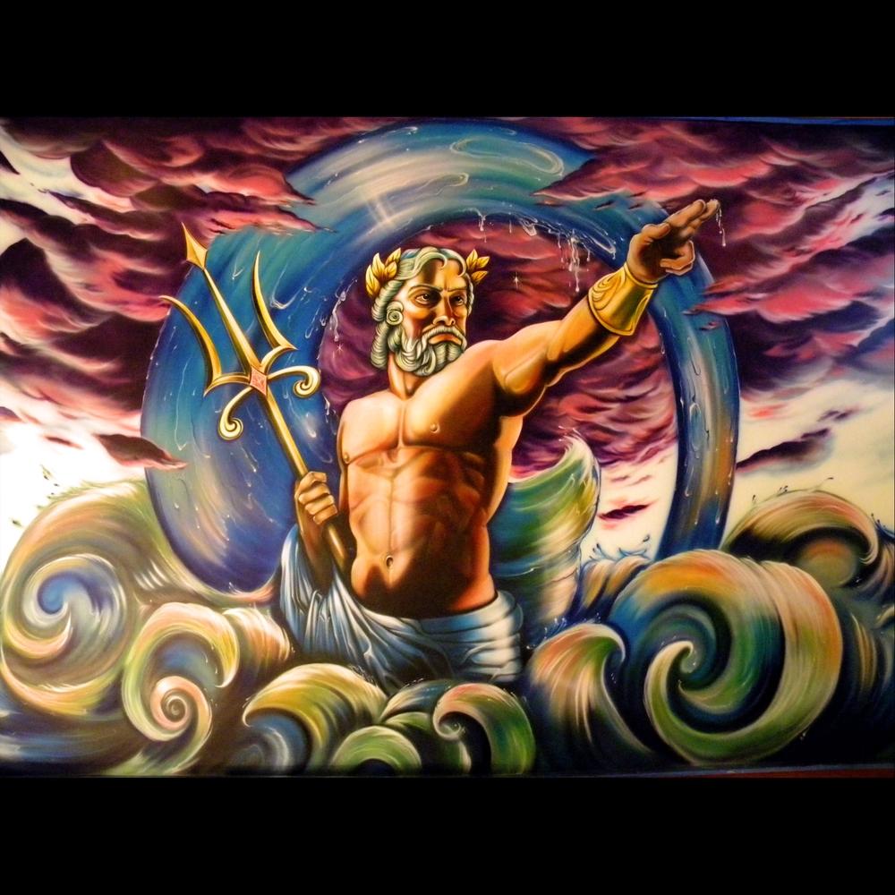 Poseidon Mural_detail.jpg