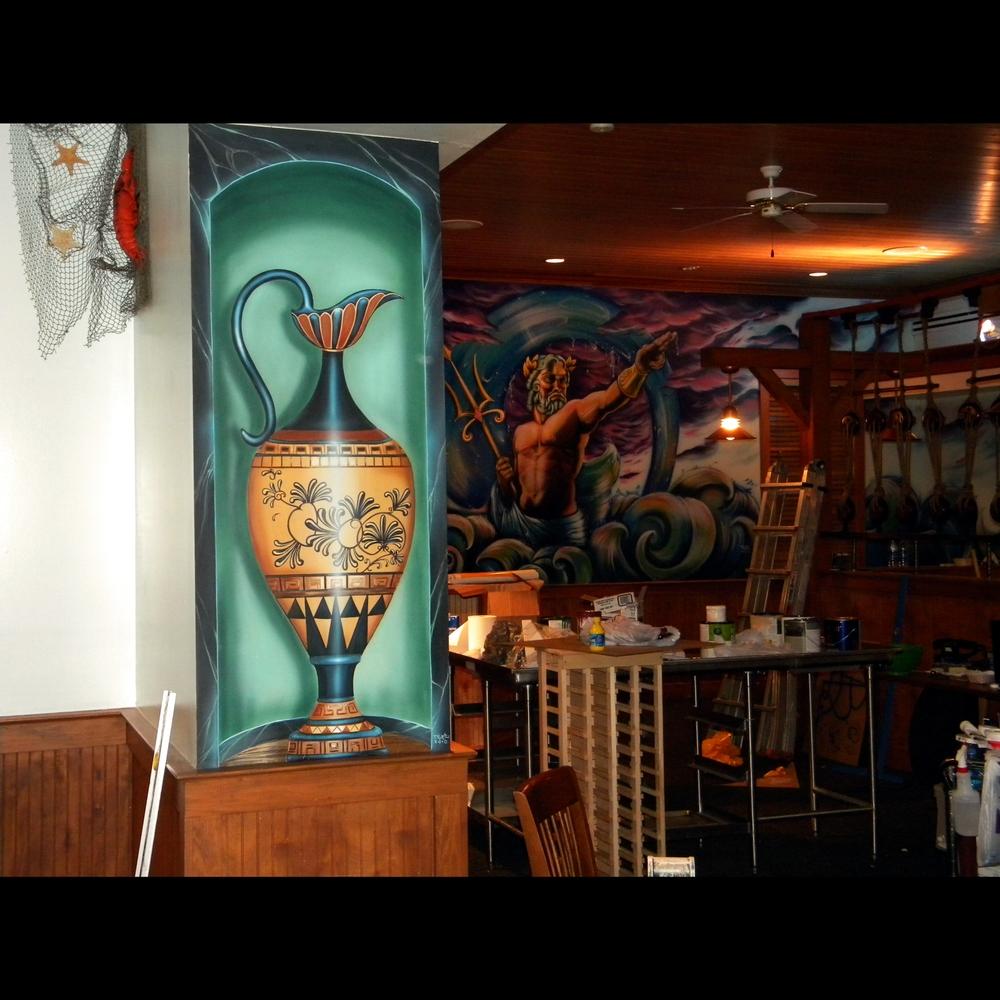 Poseidon Mural_Vase View.jpg