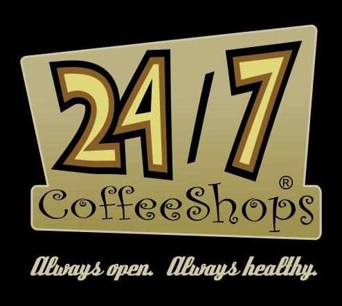 24_7 logo C. 2007 TPK..jpg