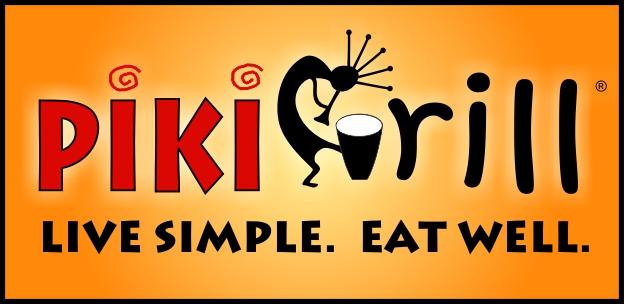 pikigrill logo.jpg