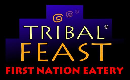 tribal feast logo c.2005 TPK.jpg