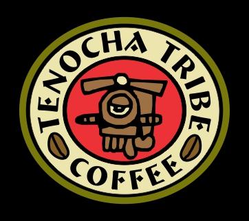 tenocha coffee.jpg