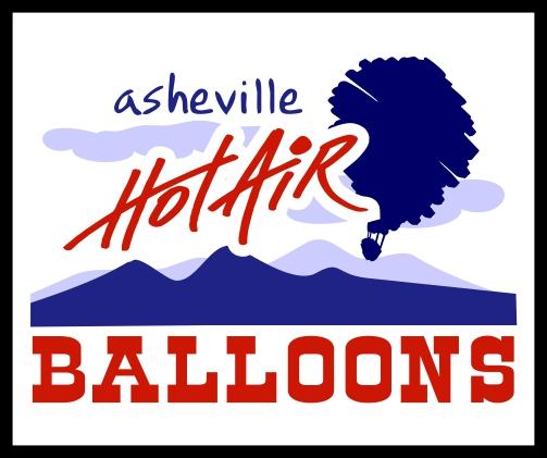 asheville hot air baloon_1.jpg
