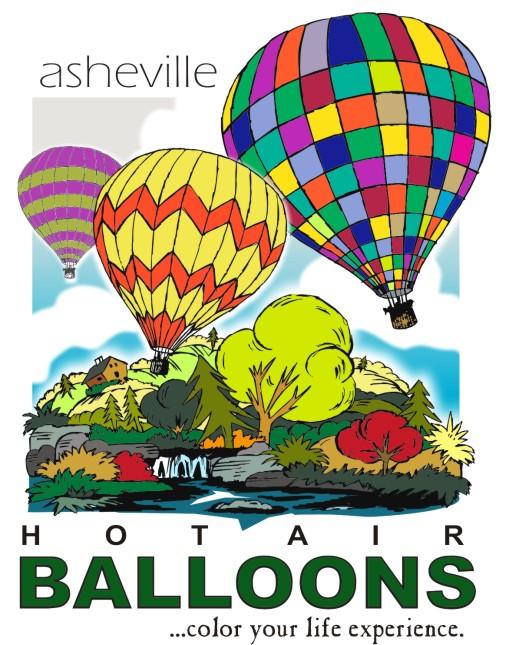 asheville_hotair new3.jpg