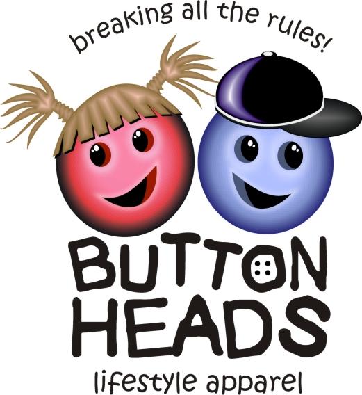 button heads.jpg