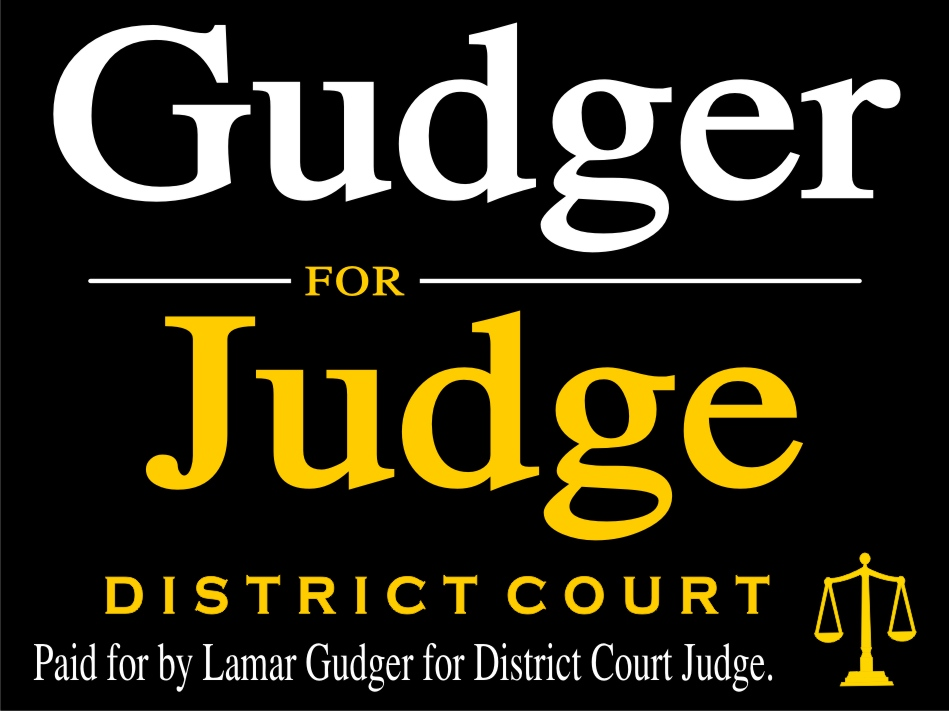 gudger final campaign sign.jpg