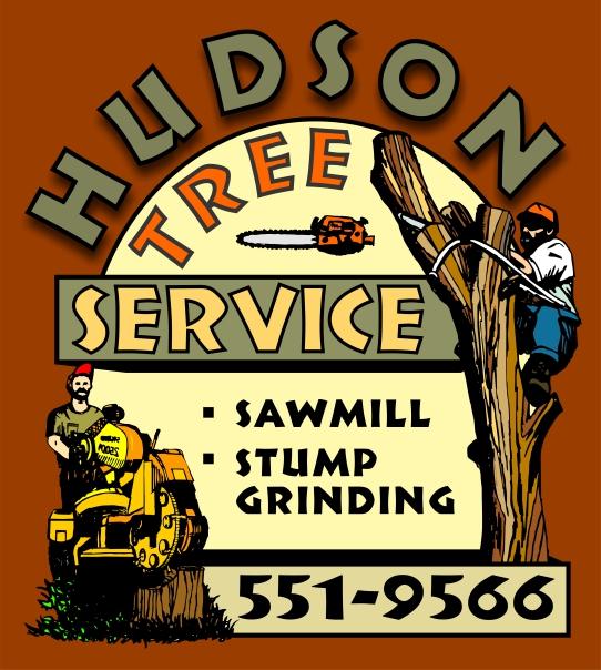 hudson's wood services.jpg