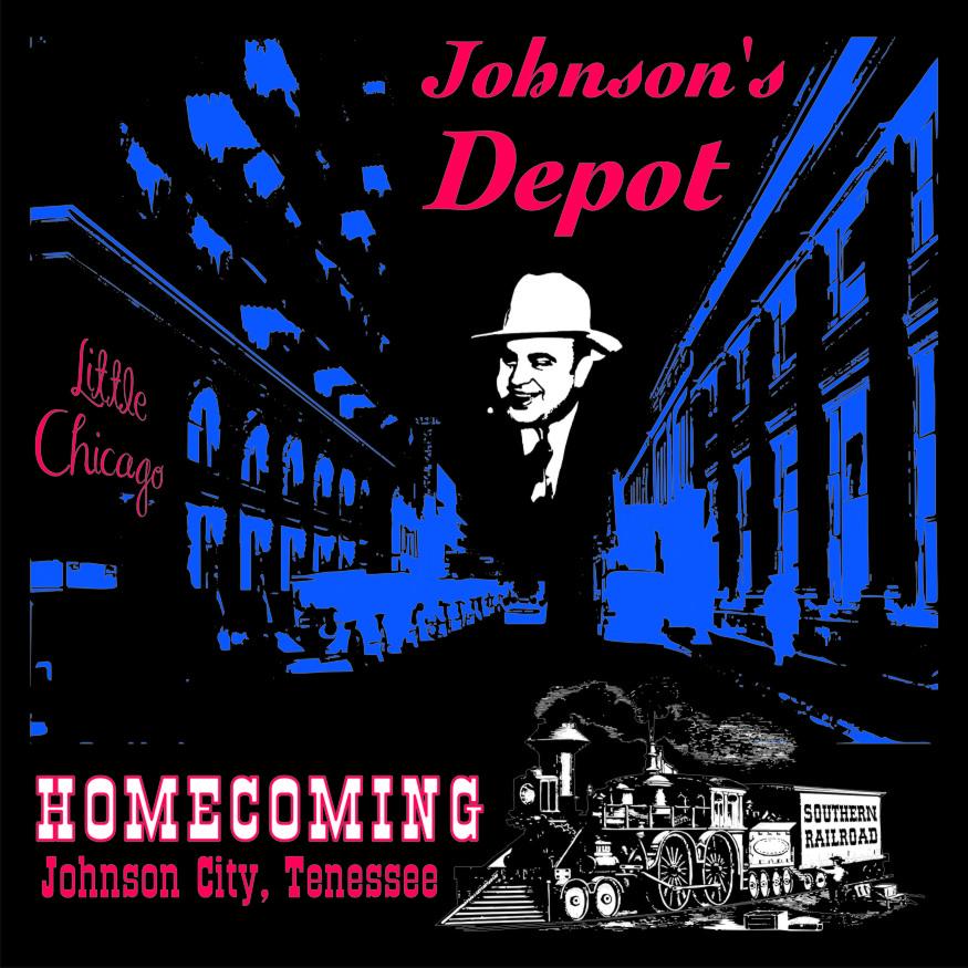 johnson's depot.jpg