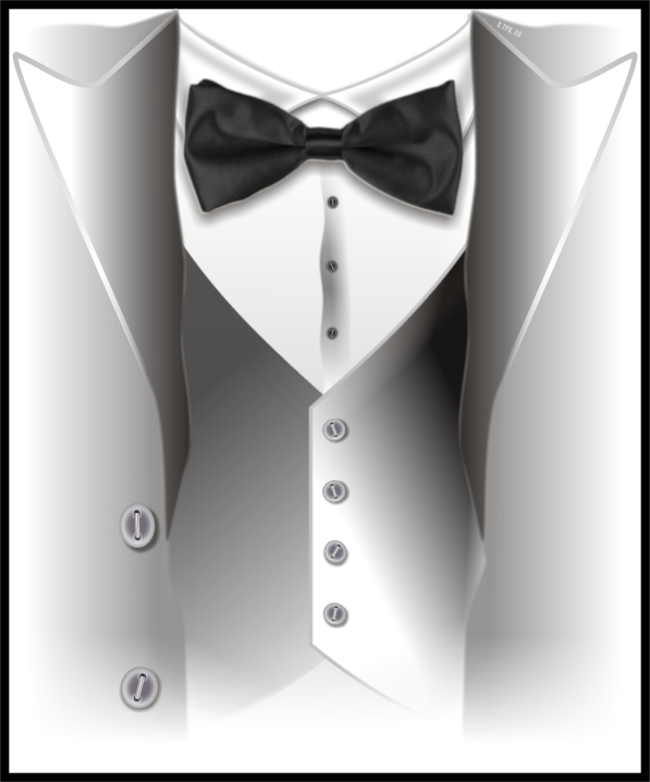 tuxedo_black bow tie_youth.jpg