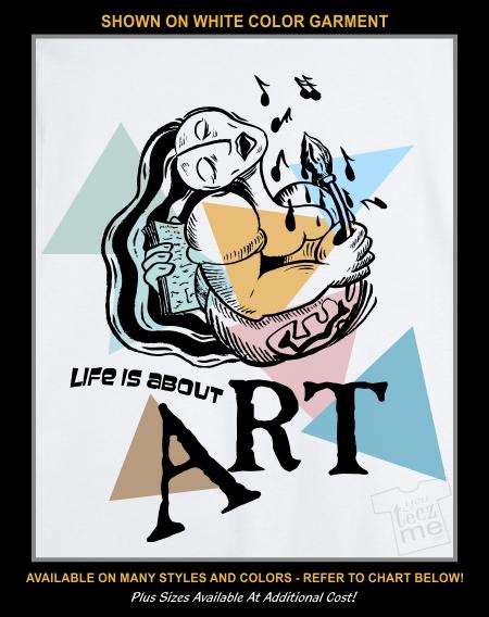 NEO_art001_life is about art_450.jpg