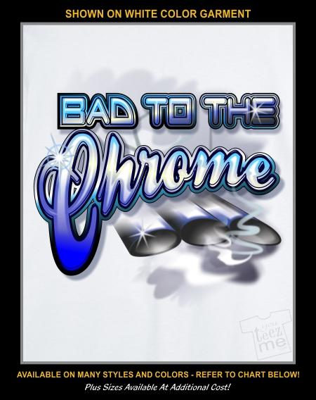 NEO_bik013_bad to the chrome_450.jpg